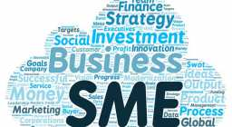 Cooperatives And Small Business Management